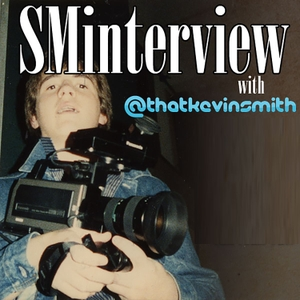 SMinterview by SMinterview