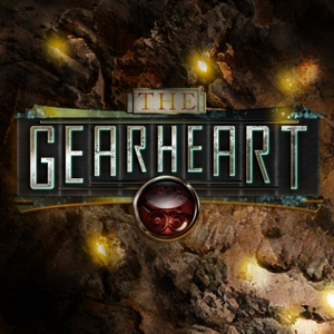 The Gearheart – A Free Audiobook by Alex White