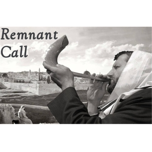 Remnant Call by Remnant Call