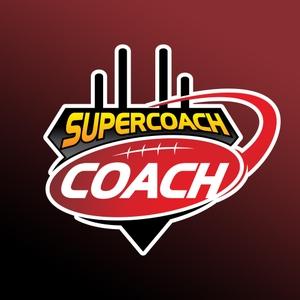 AFL SuperCoach Coach Podcast by supercoachcoach.com.au