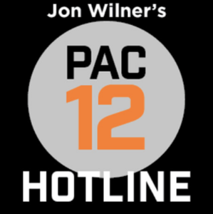 Pac-12 Hotline by Bay Area News Group