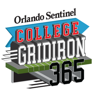 College Gridiron 365 by College Gridiron 365