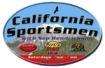 California Sportsmen Radio with Sep Hendrickson by seps.com