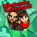Nintendo Retrocast by The Nintendo Retrocast