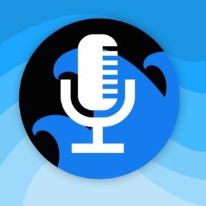 Ocean Science Radio by Ocean Science Radio