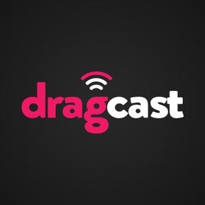 DragCast by Nina West