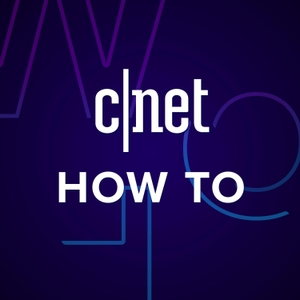 How To Video (video) by CNET.com