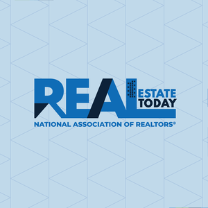 Real Estate Today by Real Estate Today