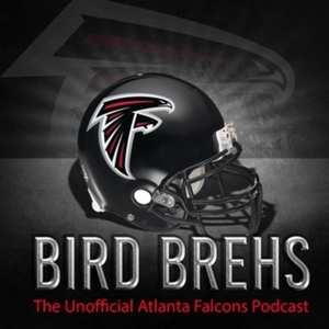 Bird Brehs: The Unofficial Atlanta Falcons Podcast