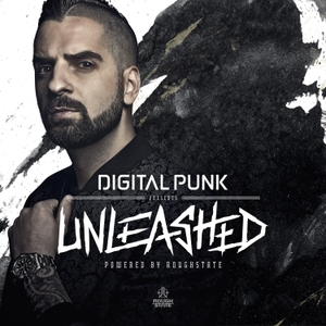 Digital Punk - Unleashed powered by Roughstate by Digital Punk