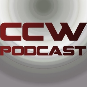 CCW Podcast by CCW Podcast