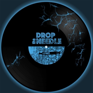 Drop the Needle by Paul Fuhr & Sean Golden