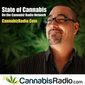 State of Cannabis by Cannabis Radio