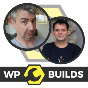 WP Builds by Nathan Wrigley