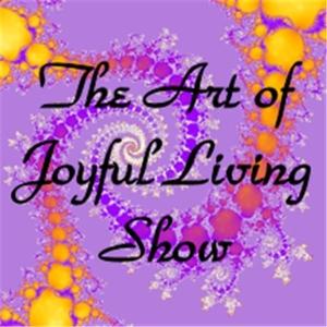 Art of Joyful Living by archive