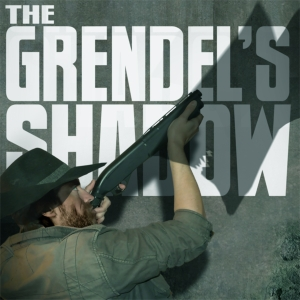 Andrew Mayne {books} » Grendel's Shadow by Andrew Mayne
