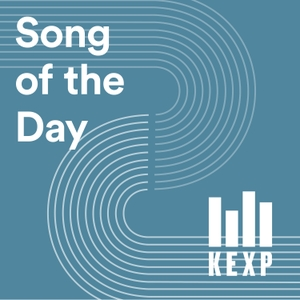 KEXP Song of the Day Podcast