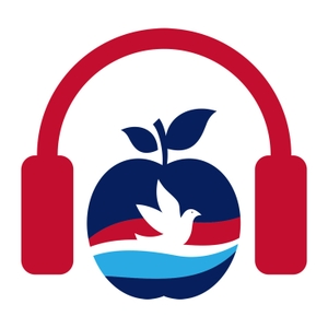 Peace Corps Stories: The Unofficial Podcast by New York City Peace Corps Association