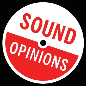 Sound Opinions by Sound Opinions