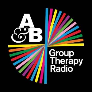 Above & Beyond: Group Therapy by Above & Beyond