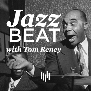 Jazz Beat by bmaxey