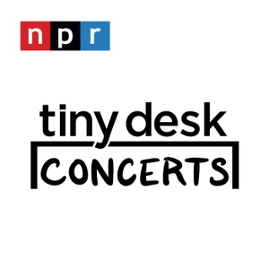 Tiny Desk Concerts - Video by NPR