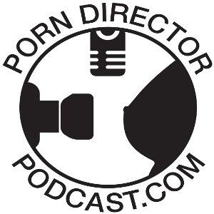Porn Director's Podcast by Sal Genoa & CoN