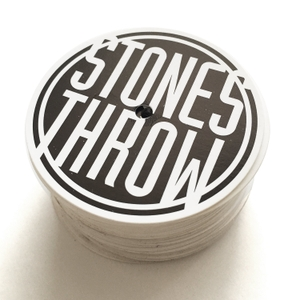 Stones Throw Podcast by Stones Throw Records
