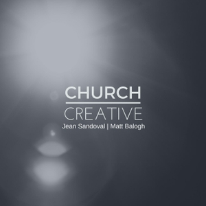 Church Creative by Church Creative