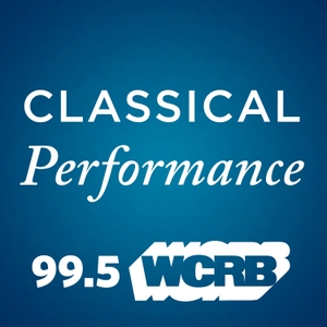 Classical Performance by WGBH