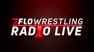 FloWrestling Radio Live by FloWrestling Radio Live
