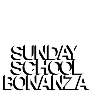 Sunday School Bonanza – LDS Gospel Doctrine Review by This Week in Mormons