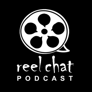 Reel Chat by Reel Chat