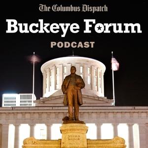Buckeye Forum by GateHouse Media