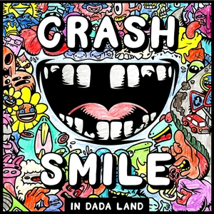 Dada Land Radio by Dada Life