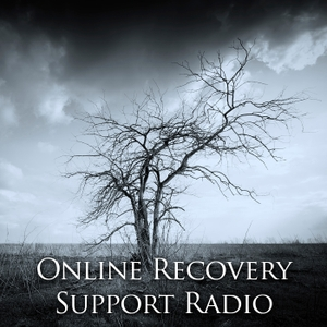 Kurt Swensen by Online Recovery Support Radio