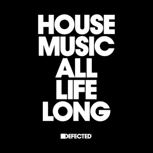 Defected Radio by Defected