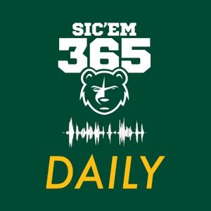SicEm365 Podcast by SicEm365 Staff