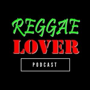 Reggae Lover by Highlanda Sound