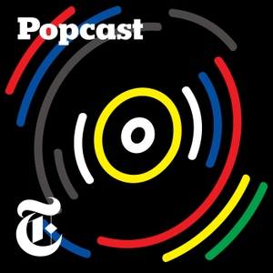 Popcast by The New York Times