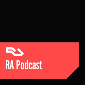 RA Podcast by Resident Advisor