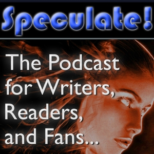 Speculate! by Speculate!