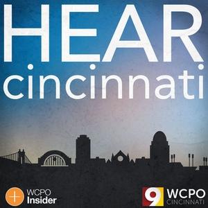 Hear Cincinnati by WCPO