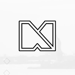 Mixmash Radio by Mixmash Radio