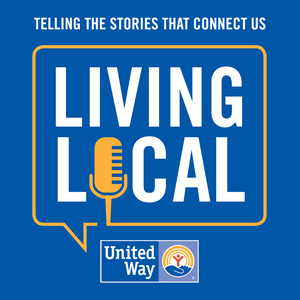 Living Local by United Way of Greater Milwaukee & Waukesha County