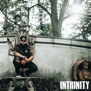 INTRINITY RADIO by Dj Intrinity