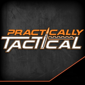 Practically Tactical Podcast by Practically Tactical