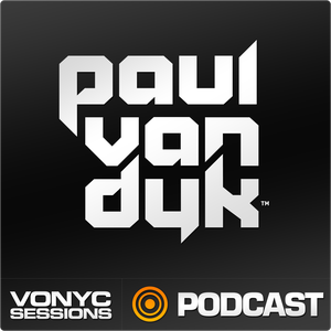 Paul van Dyk's VONYC Sessions Podcast by Paul Van Dyk