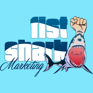 FistShark Marketing by FistShark Marketing