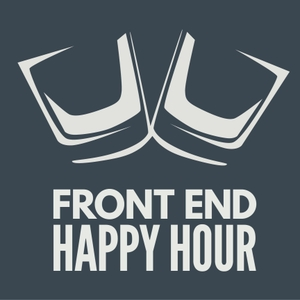 Front End Happy Hour by Front End Happy Hour